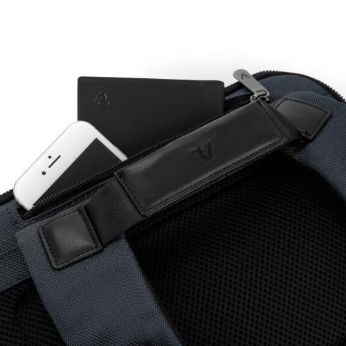 Mochila  Porta Tablet