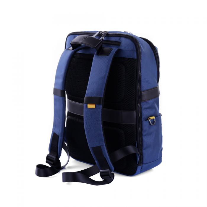 Backpack  BLUE Roncato