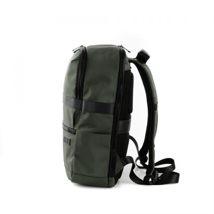 Backpack  ANTHRACITE Roncato