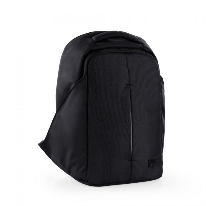 Work Backpack  BLACK