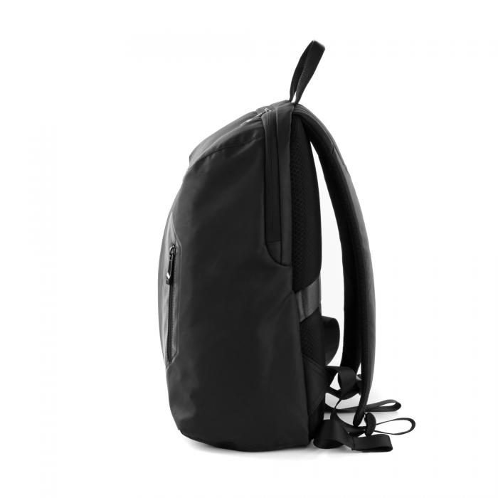 Backpack  BLACK Roncato