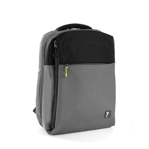 MOCHILA  PORTA TABLET  ANTRACITA