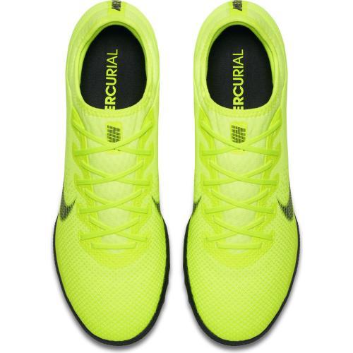 Nike Scarpe Calcetto Mercurialx Vapor Xii Pro Tf