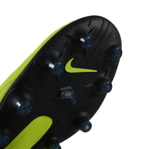Nike Scarpe Calcio Mercurial Vapor Xii Pro Ag-pro