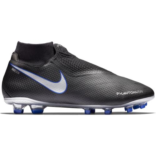 PHANTOM VSN PRO DF FG Football Boot
