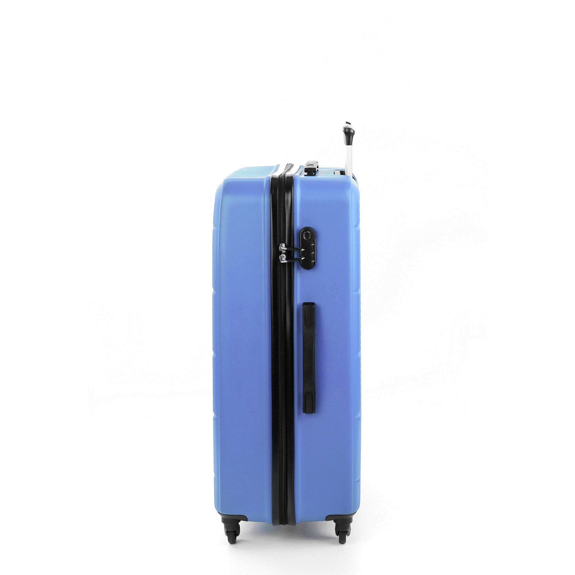 Koffer Sets  BLAU Modo by Roncato