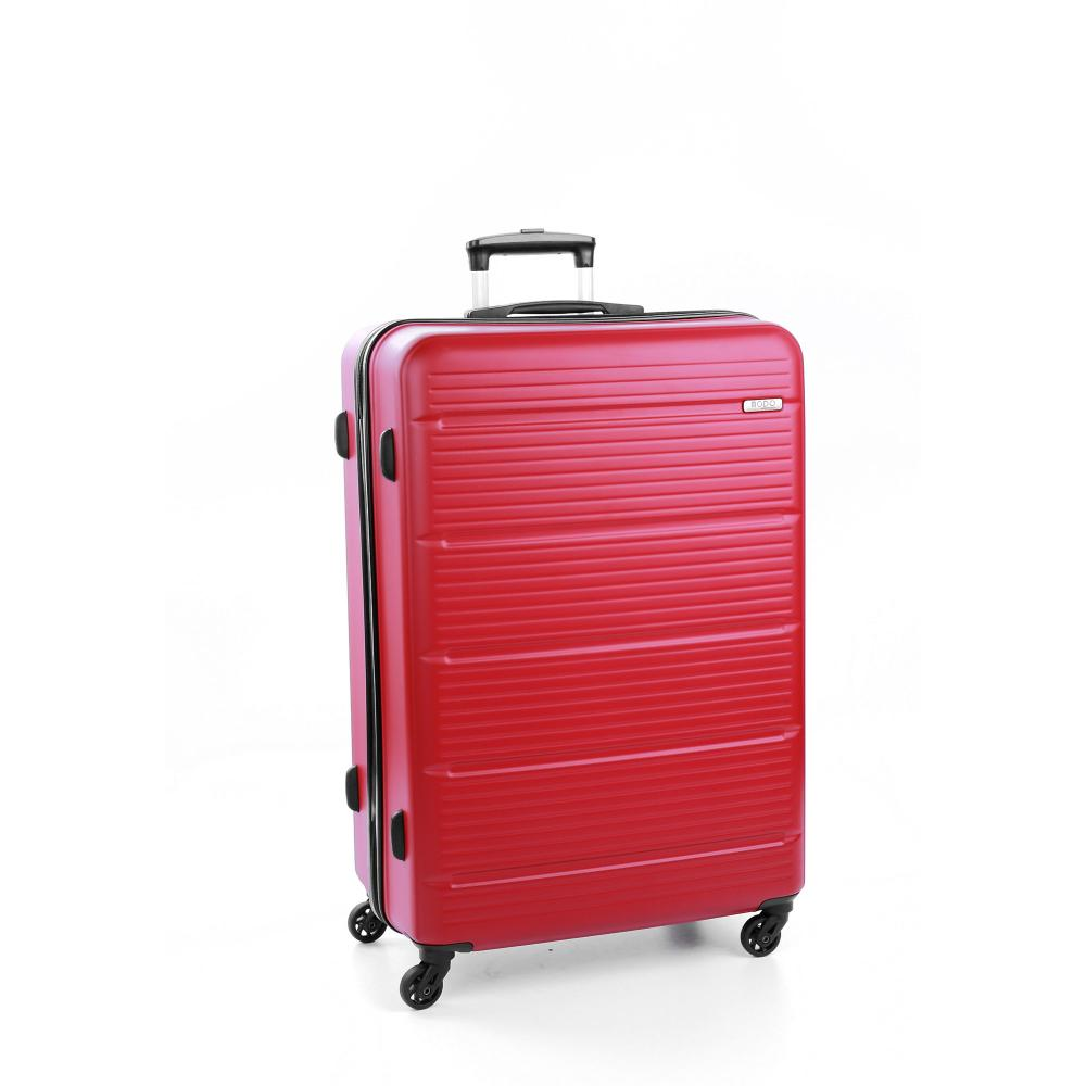Large Luggage  RED Modo by Roncato
