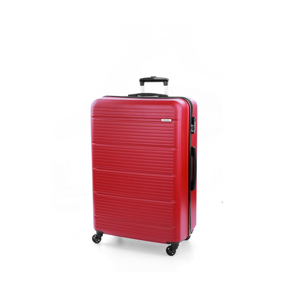 Large Luggage  RED
