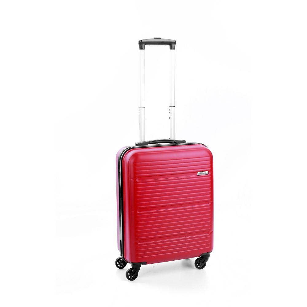 Cabin Luggage  RED Modo by Roncato
