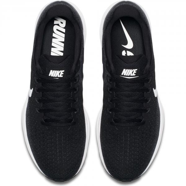 Nike Scarpe Air Zoom Vomero 13 Nero Bianco Tifoshop