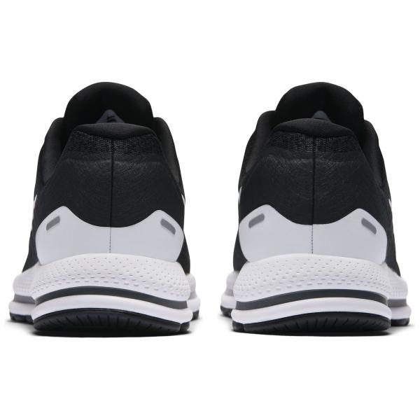 a49c828f394e ... Nike Shoes Air Zoom Vomero 13 BLACK WHITE-ANTHRACITE Tifoshop ...