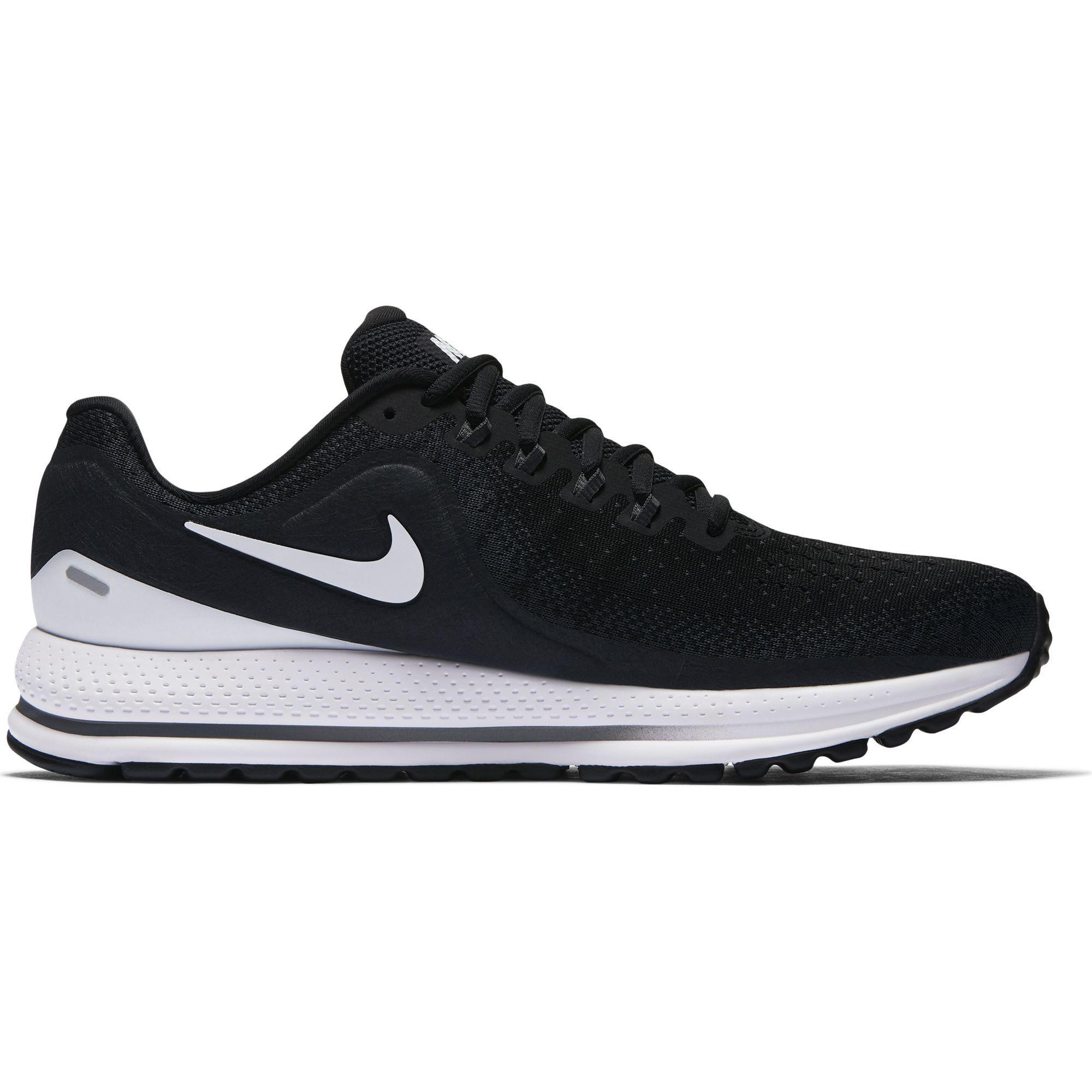Nike Scarpe Air Zoom Vomero 13