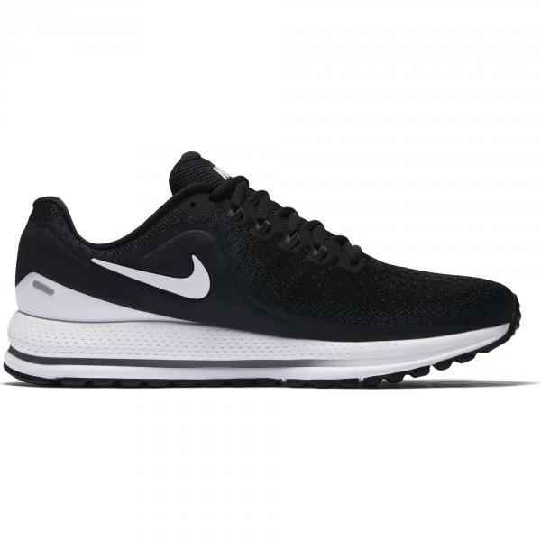 Nike Scarpe Air Zoom Vomero 13 Nero Bianco