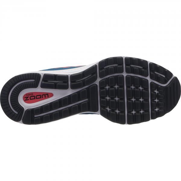 Nike Scarpe Air Zoom Vomero 13 Grigio Tifoshop