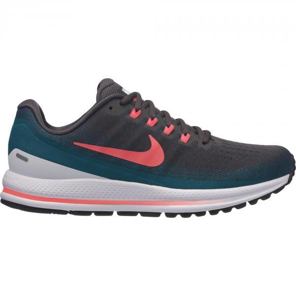 Nike Scarpe Air Zoom Vomero 13 Grigio