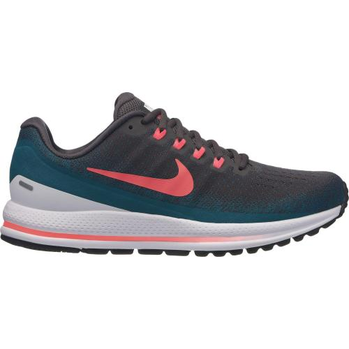 MEN'S NIKE AIR ZOOM VOMERO 13 RUNNING SHOE