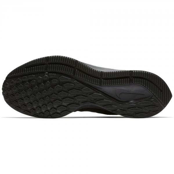 Nike Scarpe Air Zoom Pegasus 35 Nero Tifoshop