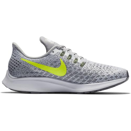 Nike Shoes Air Zoom Pegasus 35  Woman