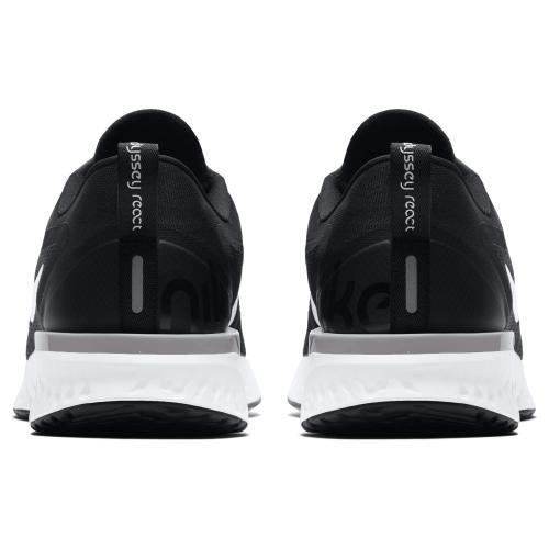 Nike Scarpe Odyssey React