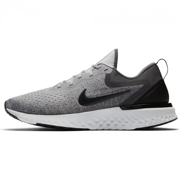Nike Scarpe Odyssey React Grigio Tifoshop