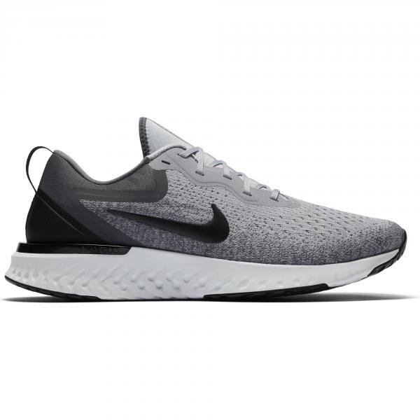 8d6be1f560037 Nike Shoes Odyssey React Wolf Grey black-dark Grey-pure Platinum ...