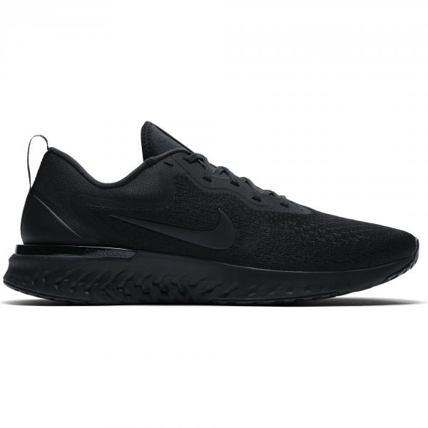 Nike Scarpe Odyssey React Nero