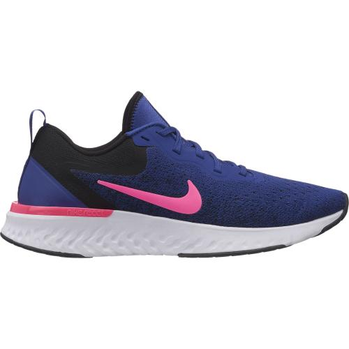 Nike Shoes Odyssey React  Woman