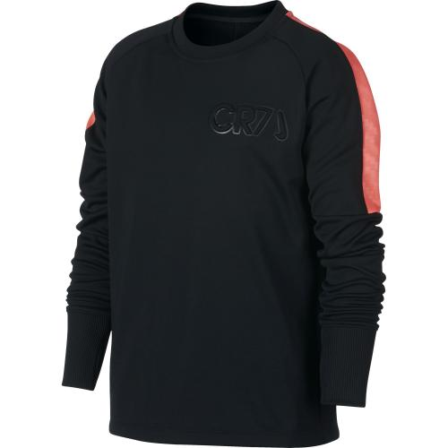 Nike Sweater Dri-FIT  Junior Cristiano Ronaldo
