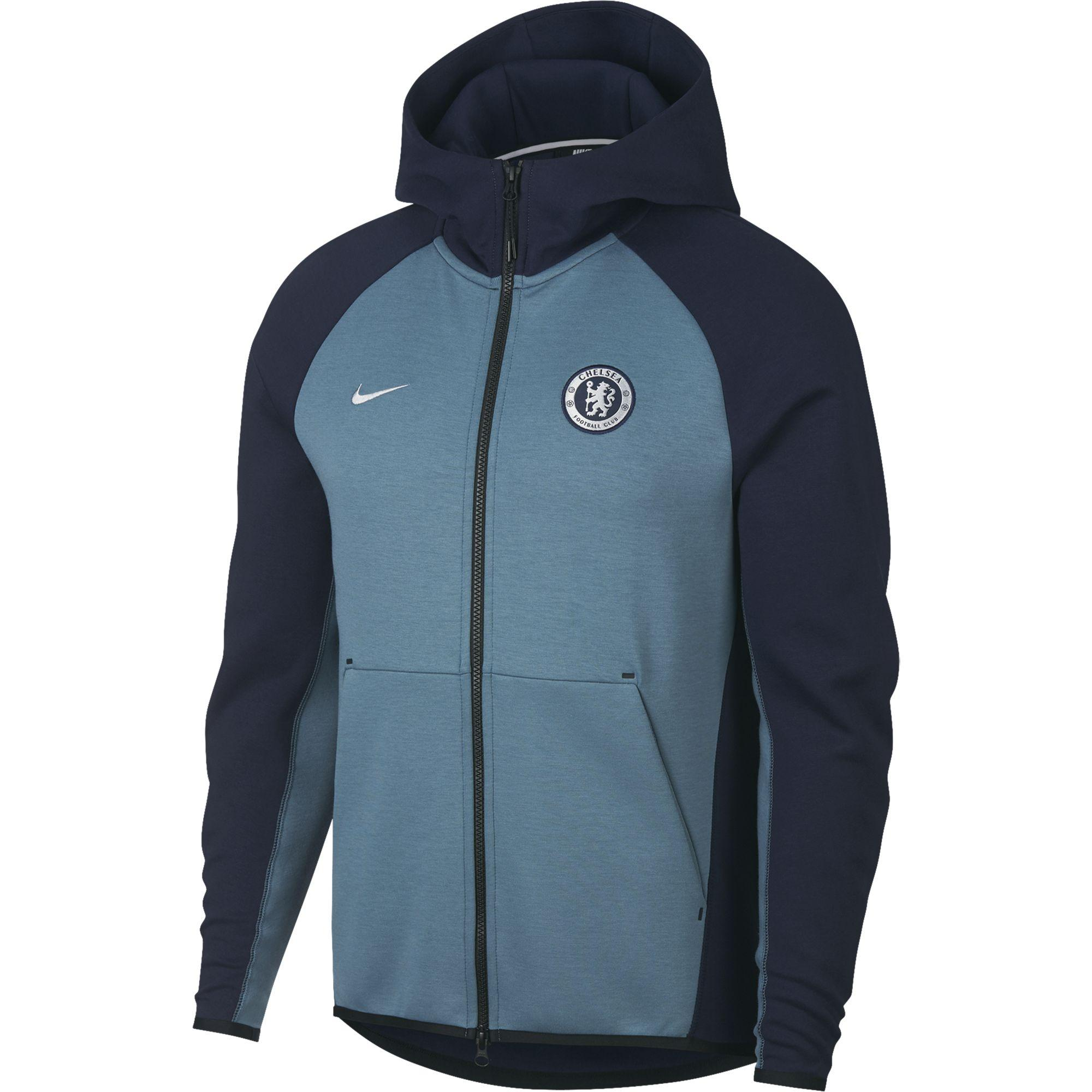 Nike Felpa  Chelsea