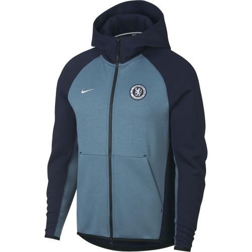 Chelsea FC Tech Fleece
