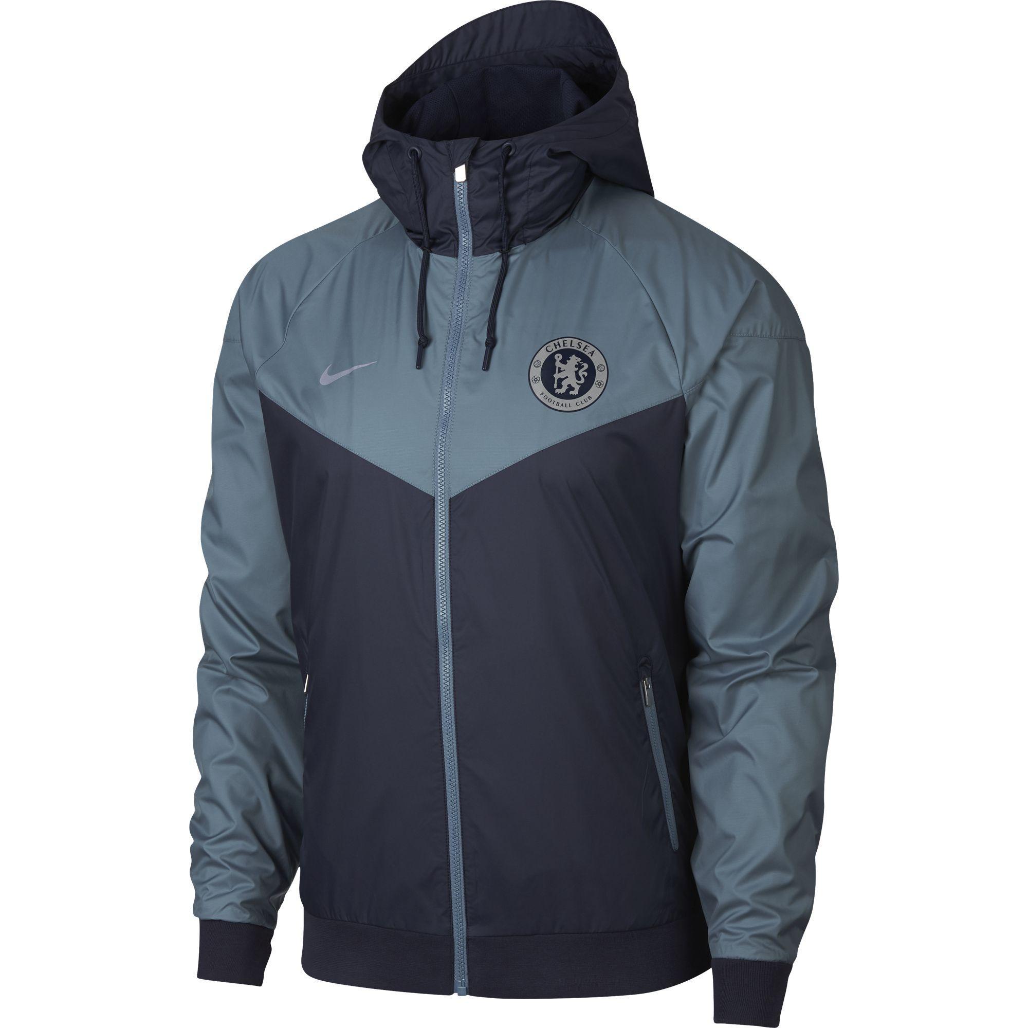 Nike Giacca  Chelsea