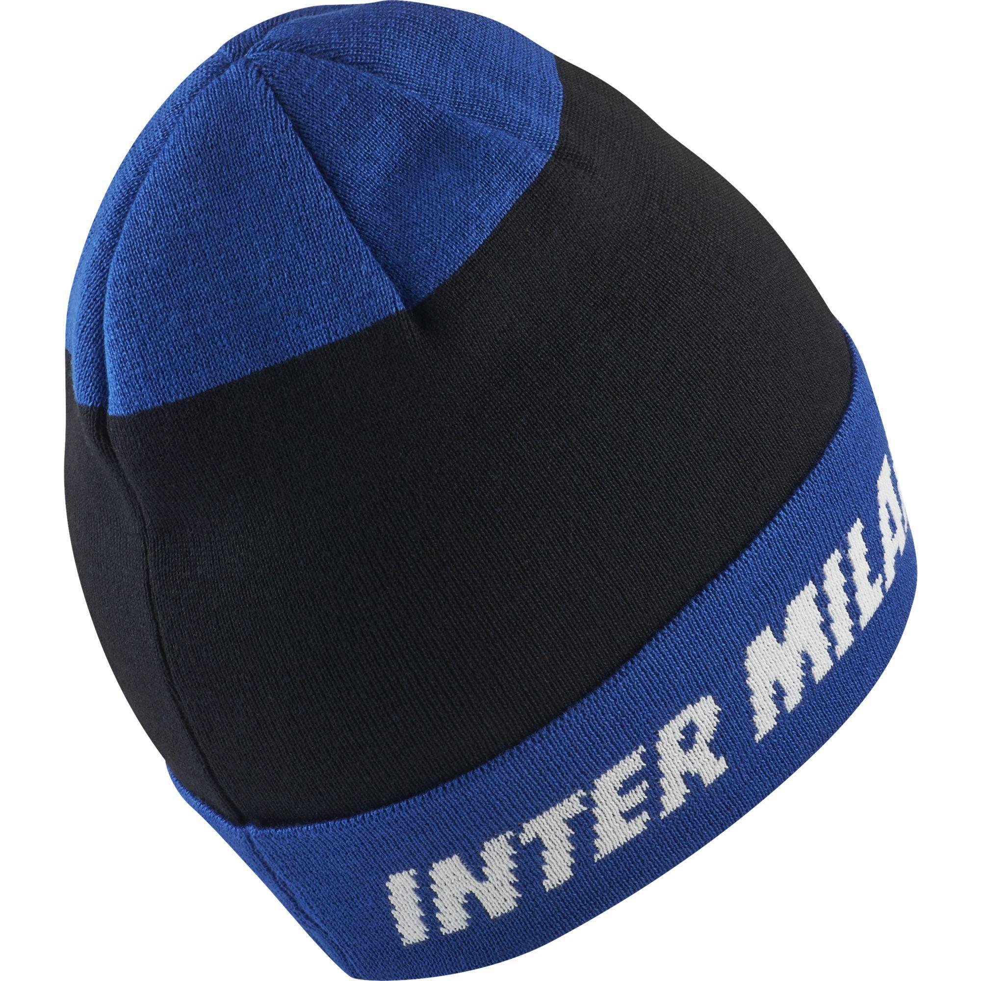 Nike Bonnet De Laine  Inter