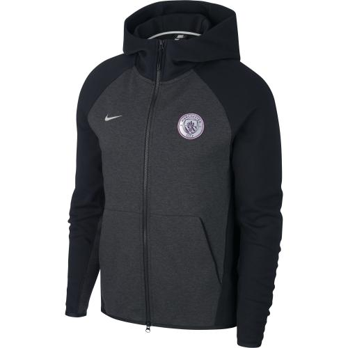 Nike Sweat  Manchester City