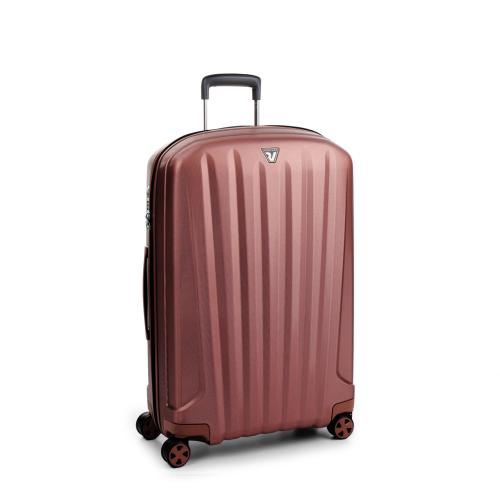 MEDIUM LUGGAGE  COPPER