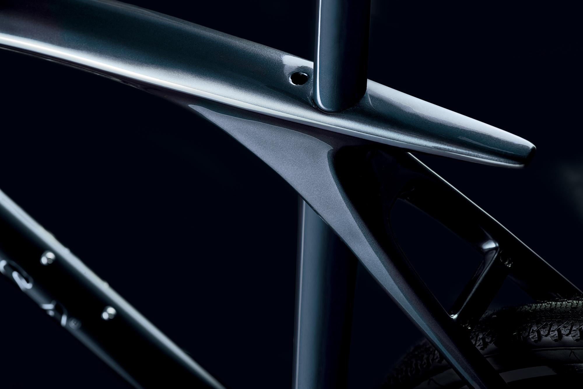 Bicicletta Cromato Pininfarina Store