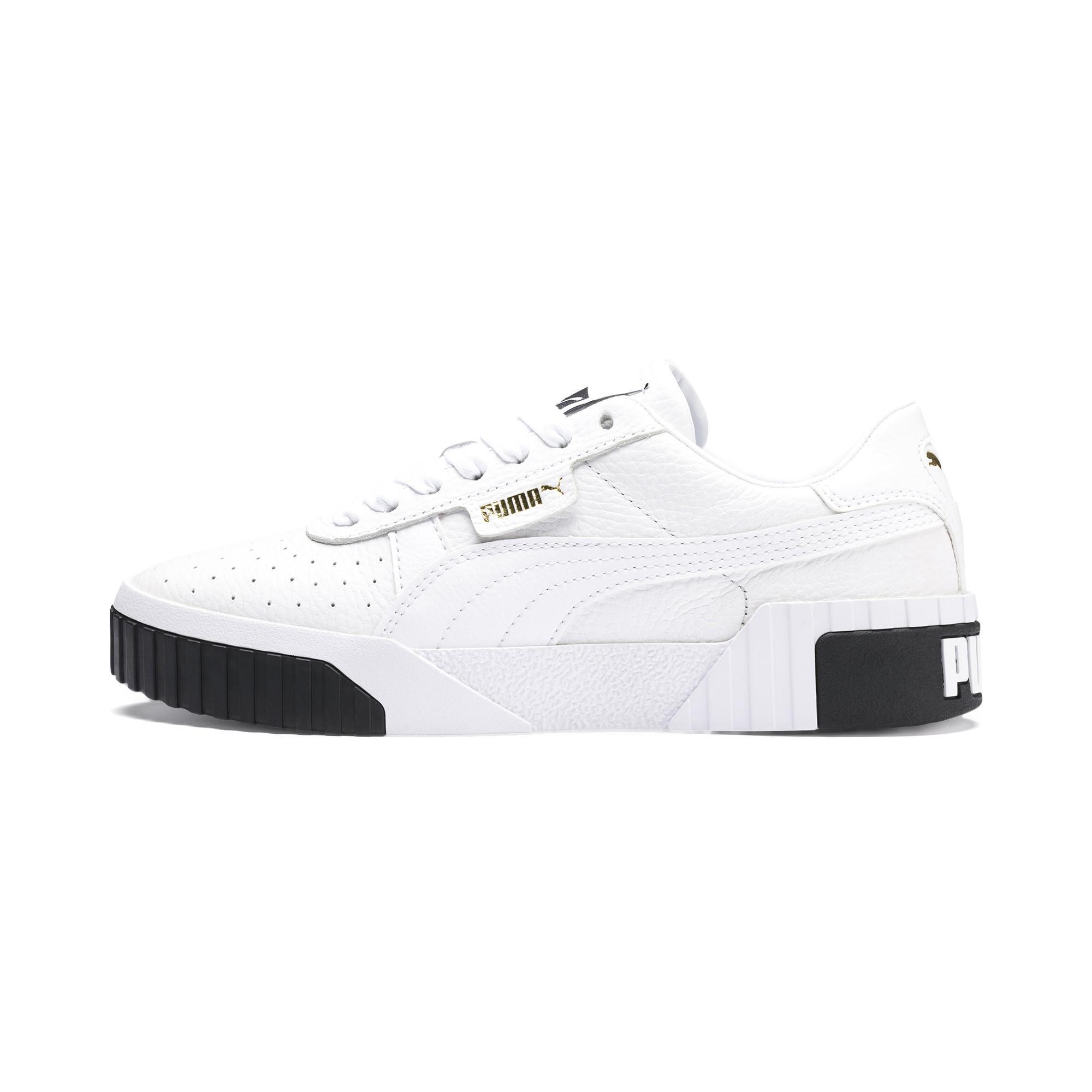 scarpe della puma