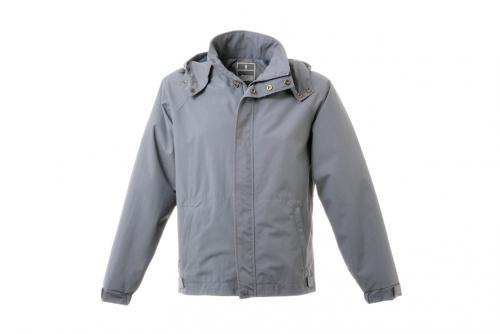 Jacket Cambiano Collection Grey