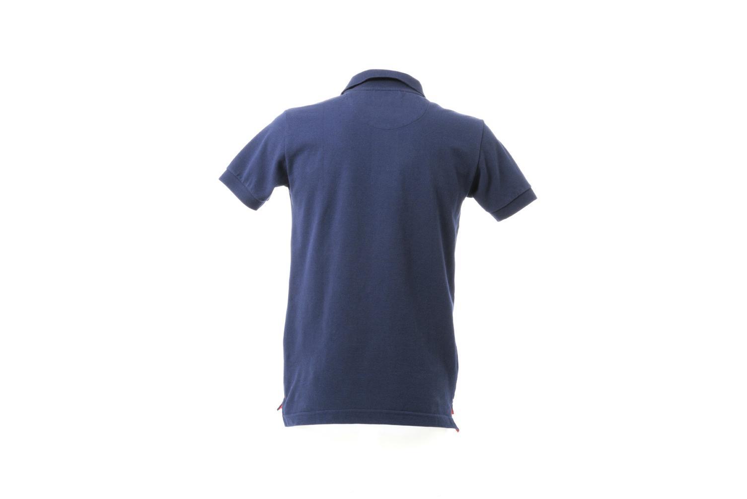 Polo Blu Pininfarina Store