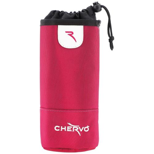 Image of Chervò Bag fuchsia