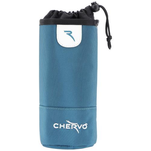 Image of Chervò Bag teal green