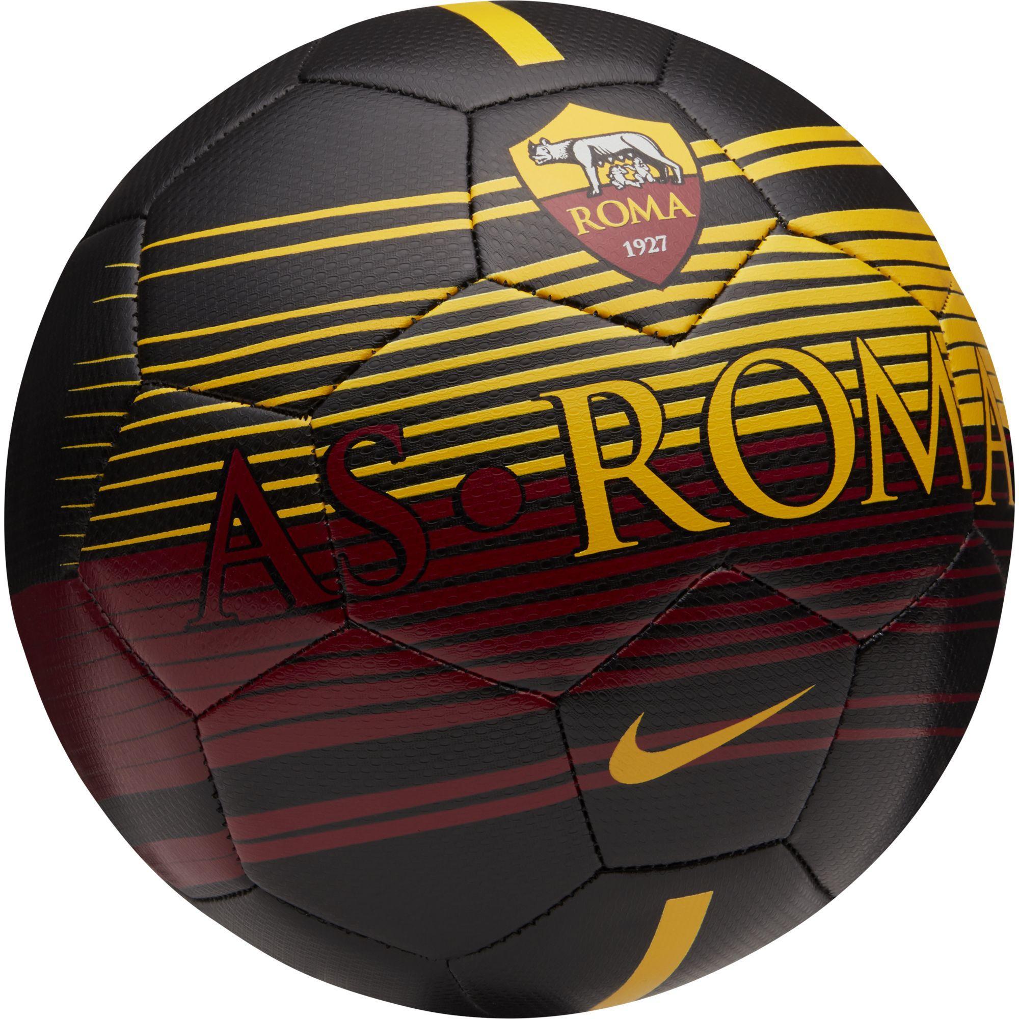 Nike Pallone Prestige Roma