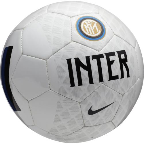 Nike Ballon Supporters Inter