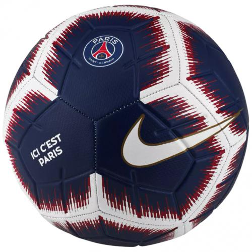 Nike Ball STRIKE Paris Saint Germain