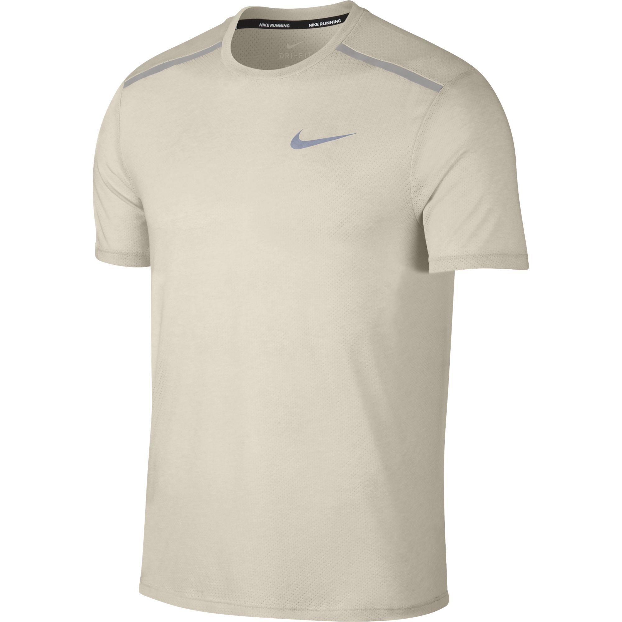 Nike T-shirt Breathe Rise 365