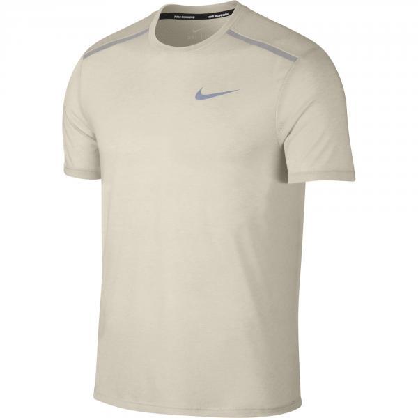 nike 365 t shirt