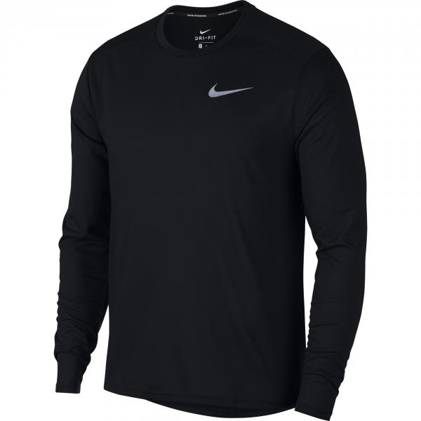 Nike Maglia Rise 365 Nero