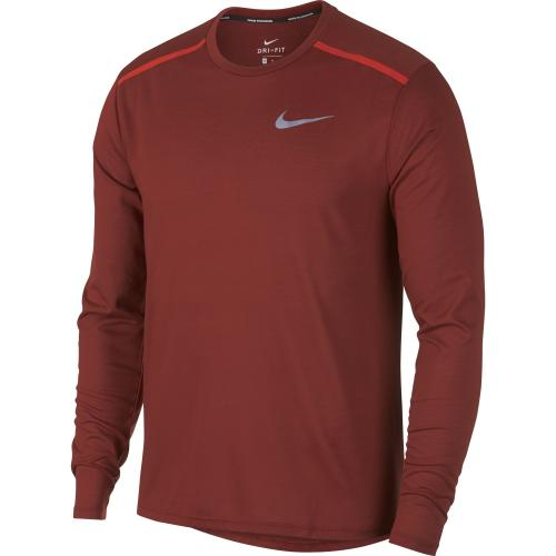 Nike Maillot Rise 365
