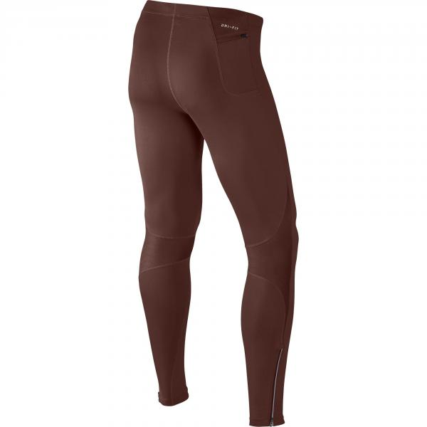 Nike Pant PUEBLO BROWN Tifoshop