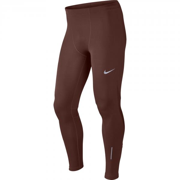 Nike Hose PUEBLO BROWN