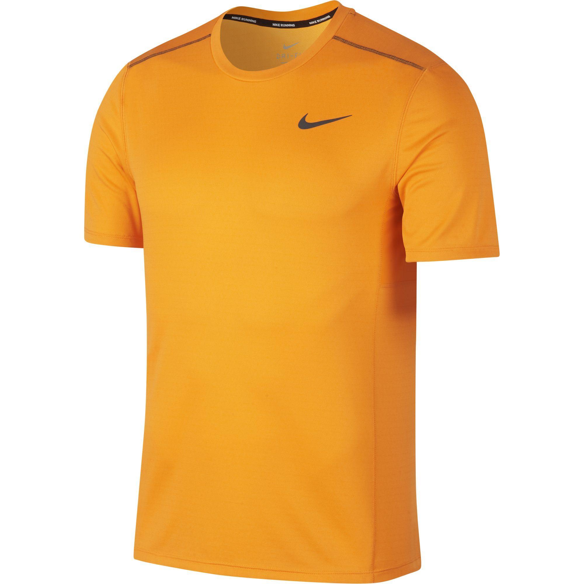 Nike T-shirt Miler